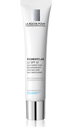 La Roche Posay Pigmentclar UV Cream SPF 30 40ml