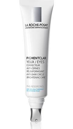 La Roche Posay Pigmentclar Eye Cream 15ml