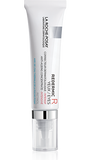 La Roche Posay Redermic R Eye Cream 15ml