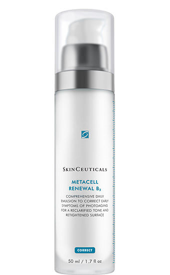 Skinceuticals Metacell Renewall B3 50ml