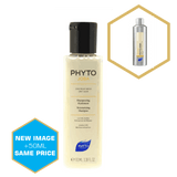 Phyto Phytojoba Moisturising Shampoo for Dry Hair 250ml