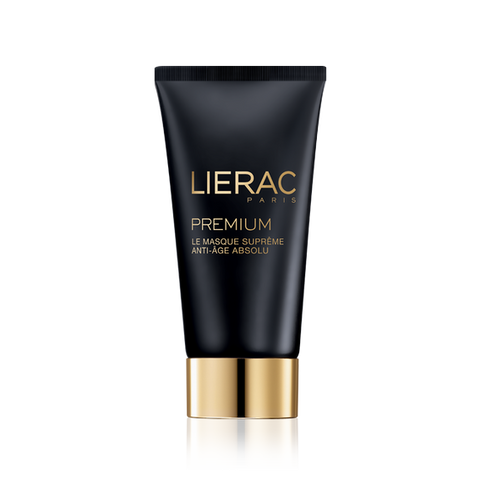 Lierac Premium Supreme Mask 75ml
