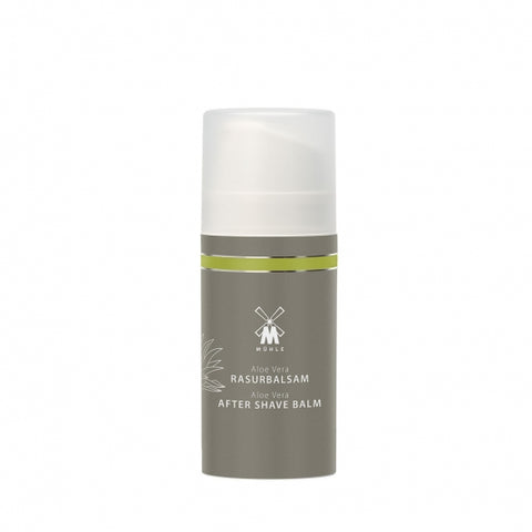 Muhle After-Shave Aloe Vera