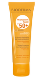 Bioderma Photoderm Max Cream Teinte SPF 50+ 40ml