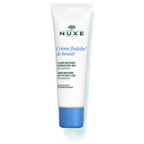 Nuxe Fraiche de Beaute Moisturizing Cream 48h 30ml