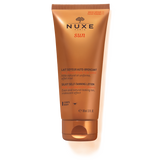 Nuxe Sun Self-Tanning Body Lotion 100ml