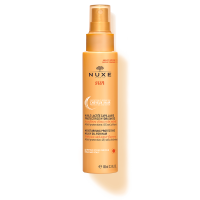 Nuxe Sun Protective Oil for Hair 100ml