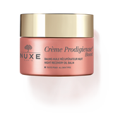 Nuxe Crème Prodigieuse Recovering Night Balm 50ml