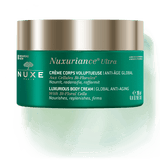 Nuxe Nuxuriance Ultra Anti-Ages Body Cream 200ml