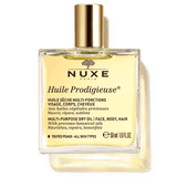 Nuxe Huile Prodigieuse Dry Oil 50ml