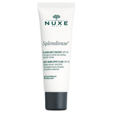 Nuxe Splendieuse Cream SPF 20 50ml