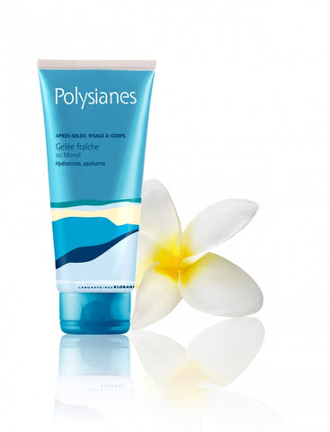 Polysianes Monoy Fresh Jelly 150ml