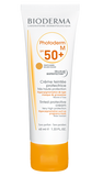 Bioderma Photoderm M SPF50+ 40ml