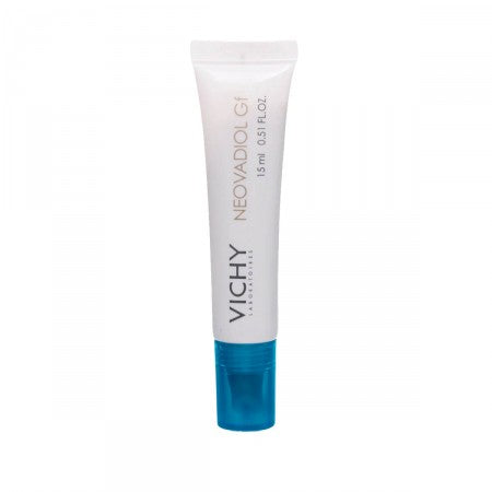Vichy Neovadiol Eyes and Lips Cream 15ml