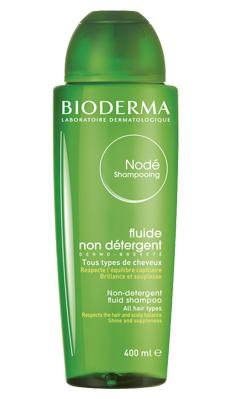 Bioderma Nodé Fluide 400ml