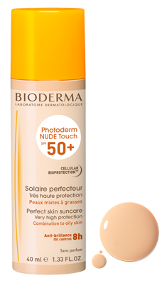 products/photoderm-nude-touch_naturelle_3.png