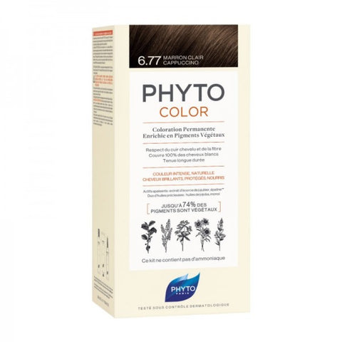products/phyto_-_phytocolor_6.77_marron_claro_cappuccino.jpg