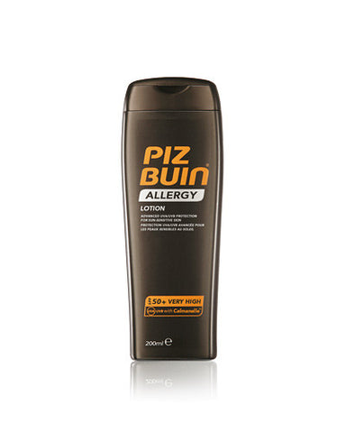 Piz Buin Allergy Lotion SPF 50+ 200ml