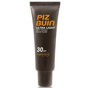 Piz Buin Ultra Fluid Face Cream SPF 30 50ml