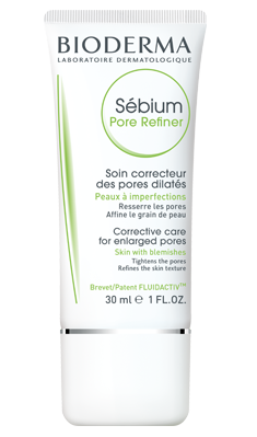 Bioderma Sebium Pore Refiner 30ml