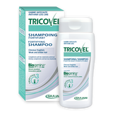 Tricovel Hairloss Fortifying Shampoo 200ml