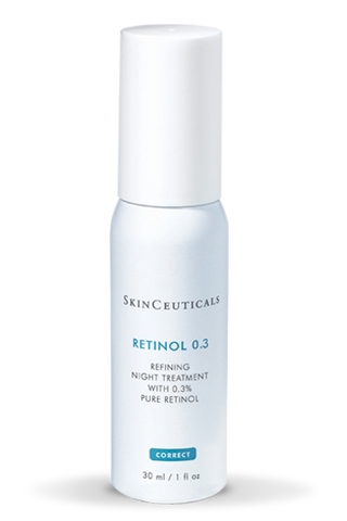 Skinceuticals Retinol Night Cream 30ml