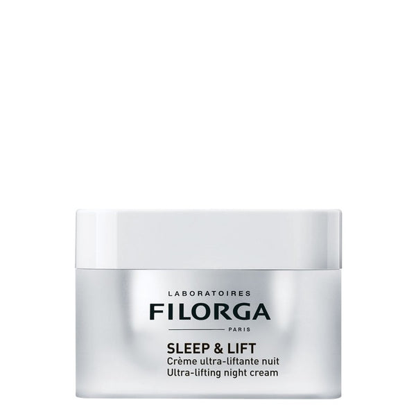 Filorga Sleep & Lift Crean 50ml