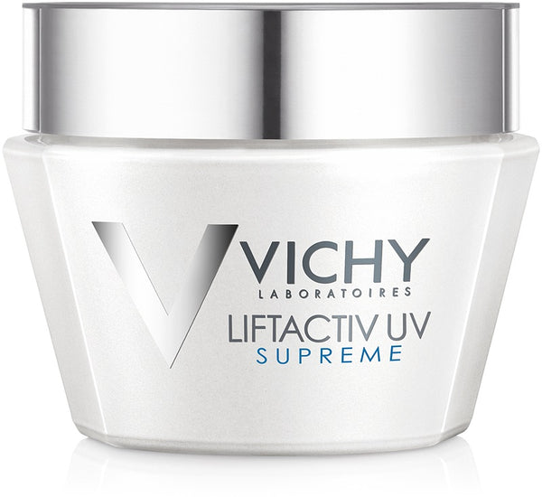 Vichy Liftactiv Supreme Day Cream Normal to Mixed Skin 50ml