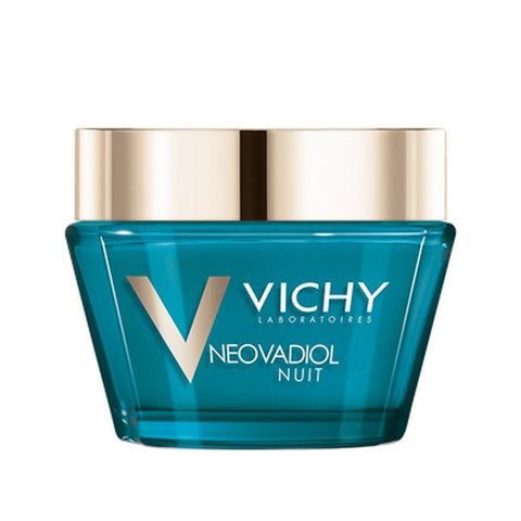 Vichy Neovadiol Night Cream 50ml