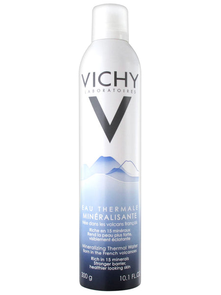 Vichy Thermal Water 300ml