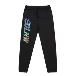 DLNW SWEATPANTS