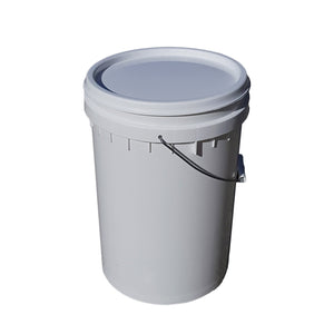 Bulk Honey Bucket