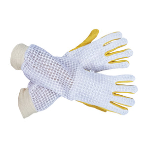 Oz Armour 3 Layer Gloves