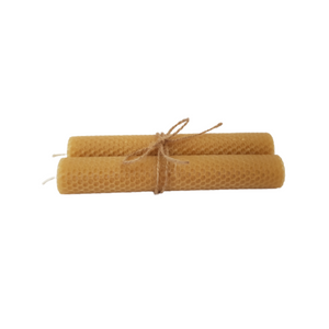 Oz Armour | Full Cotton Beekeeping Suit