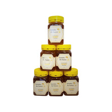 Load image into Gallery viewer, Raw Honey Buy & Save Offer