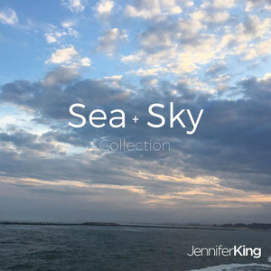 SEA+SKY Collection