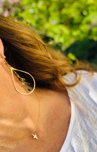 Lucia Earrings / Multi