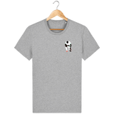 Tee Shirt Marcus - Foot Dimanche