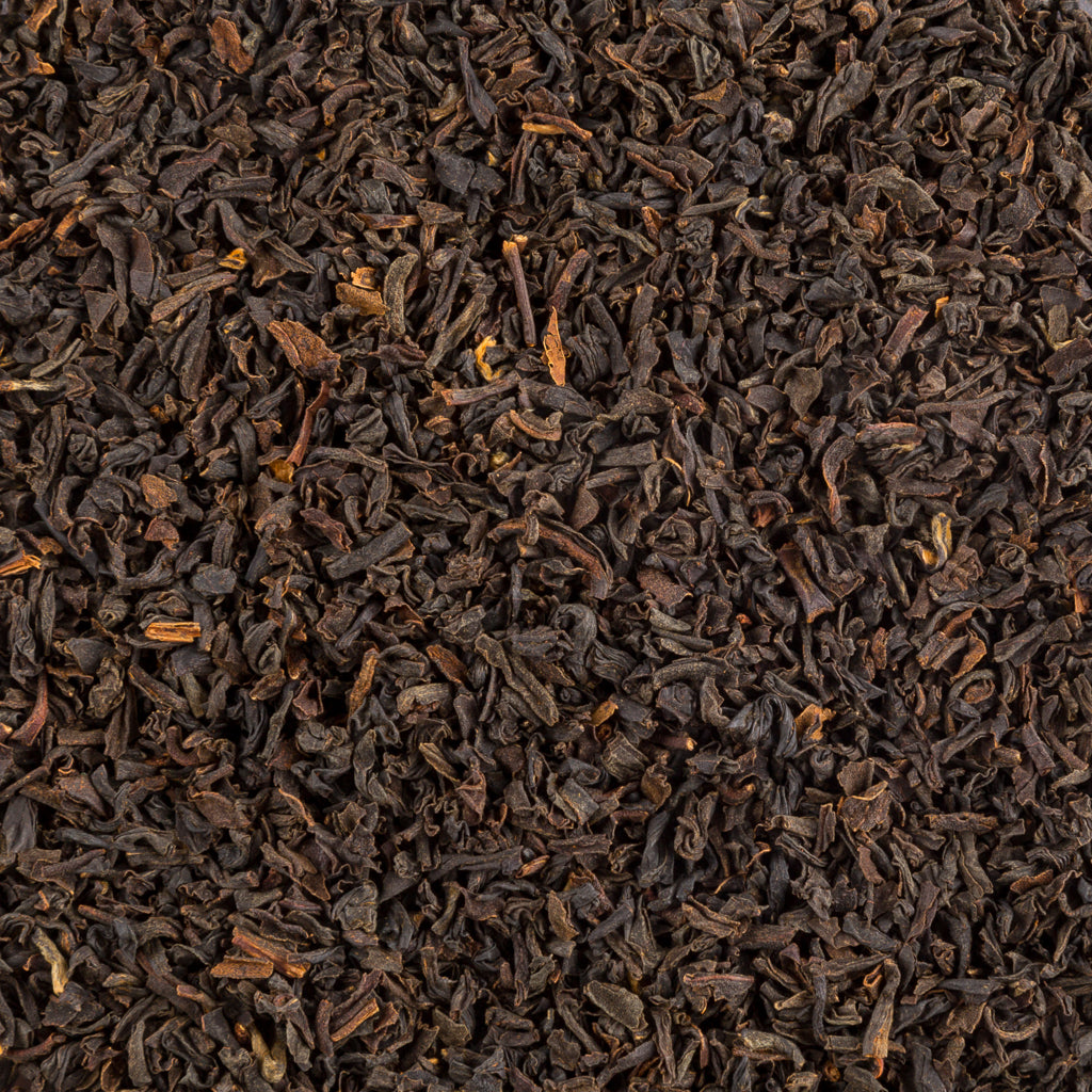 Assam, Satrupa Estate, Organic - Tea and Chi