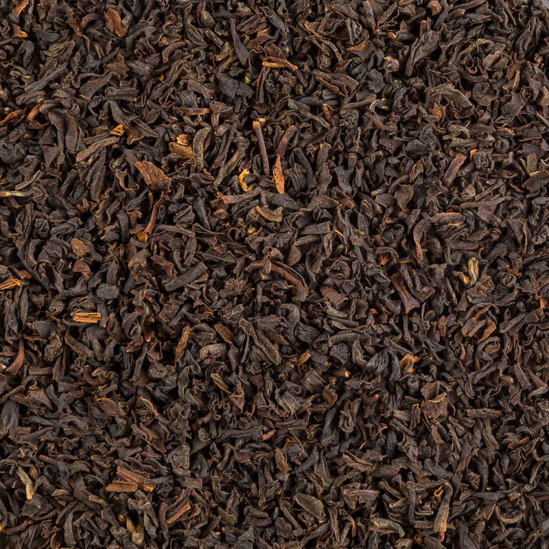 Darjeeling Dragon Thunder