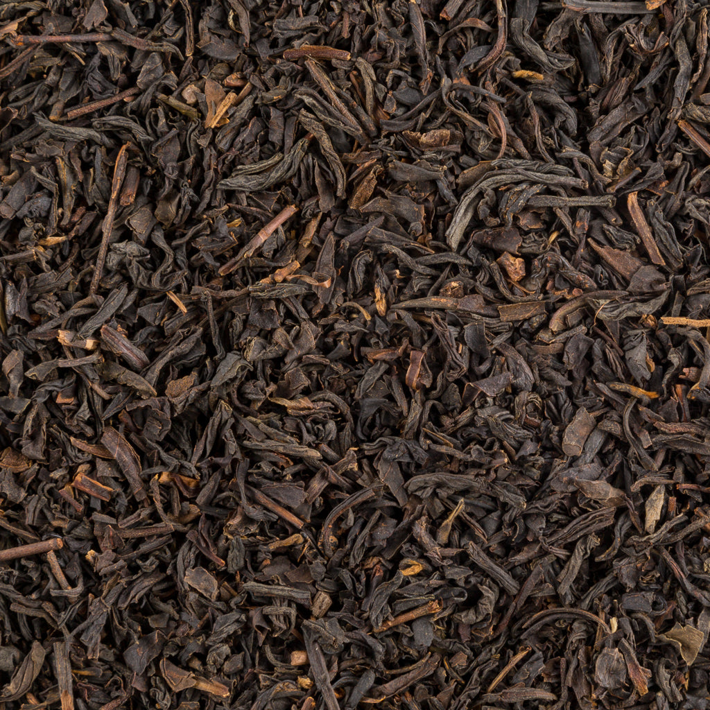 China Orange Pekoe - Tea and Chi