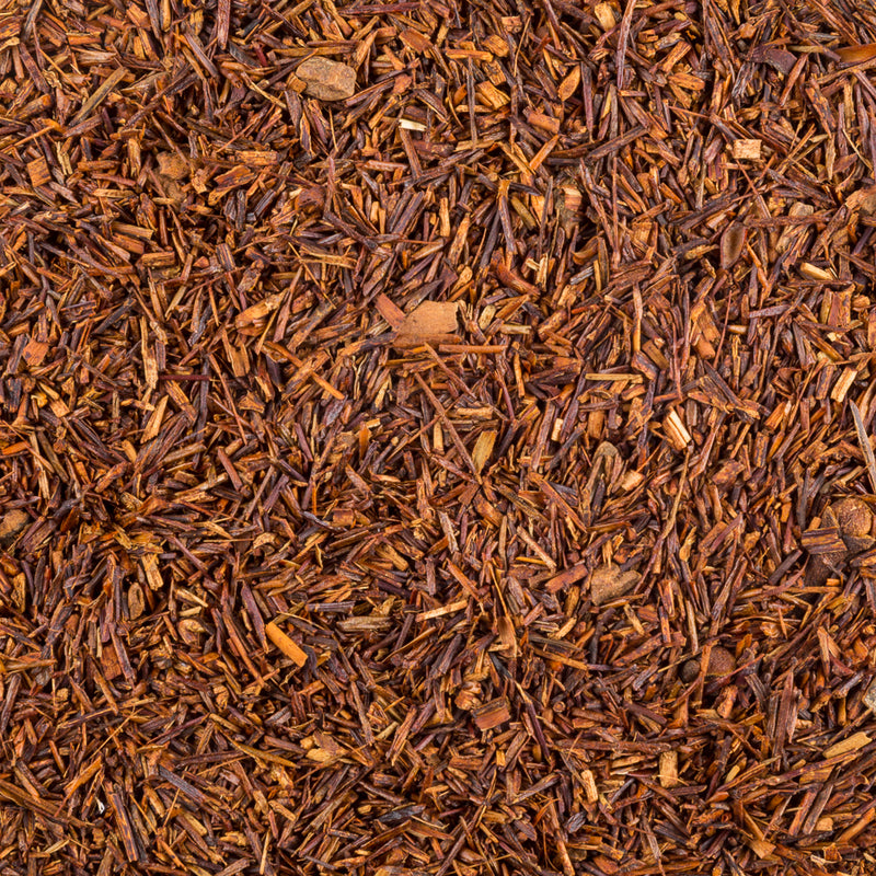 Red Advent Rooibos