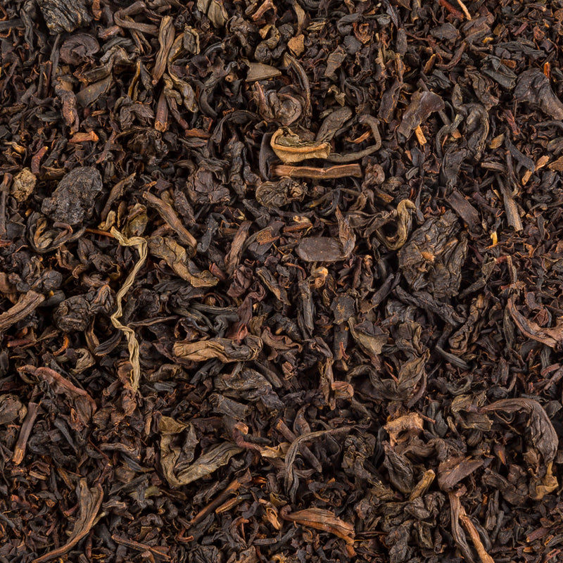 Iced Tea Blend - Tea and Chi
