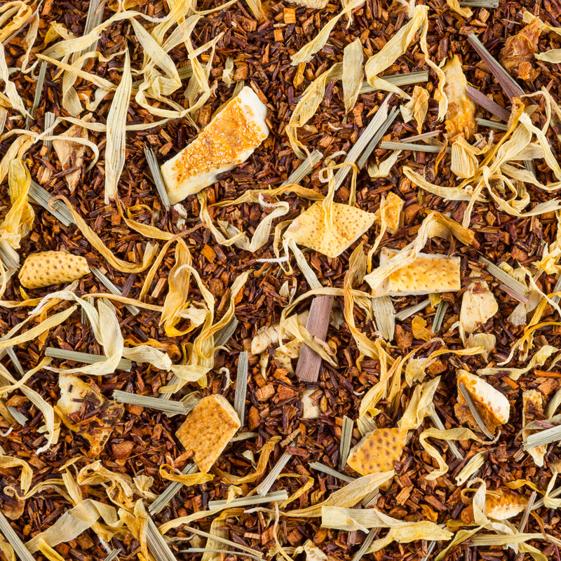Kalahari Rooibos, Organic - Tea and Chi