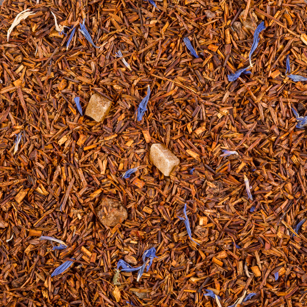 Sunset Flip Rooibos - Tea and Chi