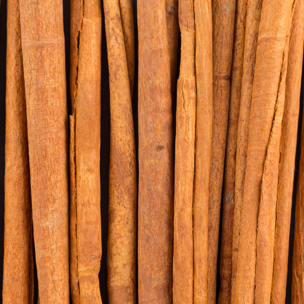 "Cinnamon Sticks, 6"" - Tea and Chi"