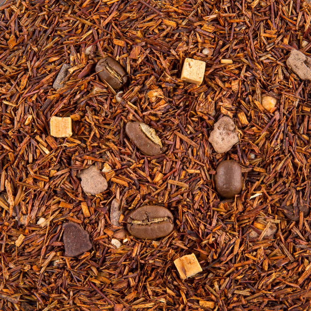 Tiramisu Rooibos - Tea and Chi