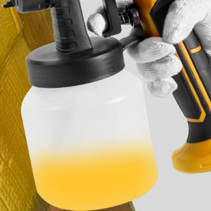 Electric Painting Sprayer