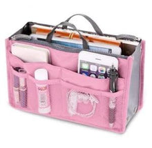 Load image into Gallery viewer, Handbag Organizer(Buy 1 Get 1 Free)