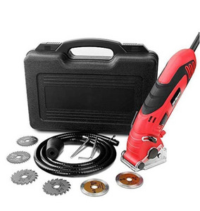 Multi-function Circular Saw (LAST DAY 50% OFF)